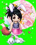 christie555's avatar