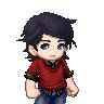 Prince_DeLucifer's avatar
