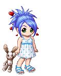 Chava89's avatar