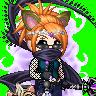 anima_libera's avatar