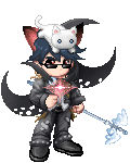 agumike's avatar