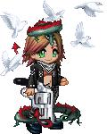 kaikai18's avatar