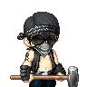 Sieghartdarage's avatar
