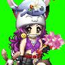 kanimi's avatar