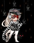 Sharriee's avatar