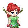 luna-arcana's avatar