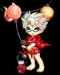 Yuki_Hime_7931