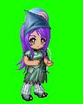 minoko's avatar