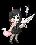 -x-Epic_Fail13-x-'s avatar