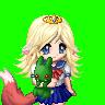 Piyochi's avatar