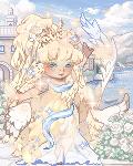 YeogiJJang's avatar