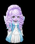 babydoll003's avatar