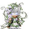 -Sabriinaaa-'s avatar