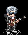 undertown13's avatar