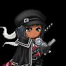 Izanagii's avatar