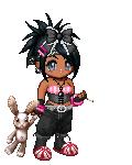 xxPutrid Loverxx's avatar