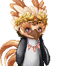 Carna-kun's avatar