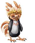 Carna-kun