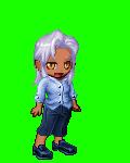 dealer502802's avatar