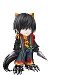 Kohaku Minamino's avatar