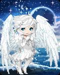 tsubasame's avatar