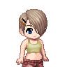 aishteru_7's avatar