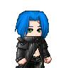 tatti_man's avatar