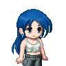 amybrannen81's avatar