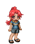 dealt_820635's avatar