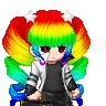 Pluz IV's avatar