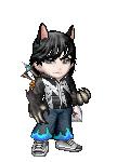 Bluefire113's avatar