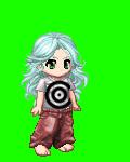 crash2722's avatar