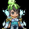 sophial24's avatar