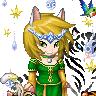 lcakakitten's avatar