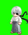 Hichigo-kun