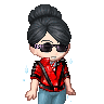 MiszPinkyGrl's avatar