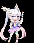 xXSunsetBobaXx's avatar