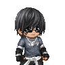 VinnyGetsAids_Il's avatar