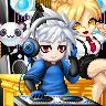 BelovedReaper -ICE- Mule's avatar
