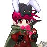 Lintor's avatar