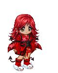 II_Atomic_Muffins_II's avatar