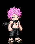 Natien_Dragneel's avatar