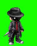 Dark_light_poet's avatar