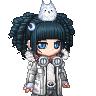 Nicchae's avatar