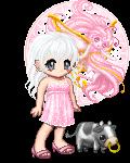 Miharu the Slayah's avatar