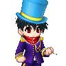 fhfdh4's avatar
