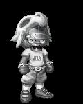 [Drake]'s avatar