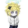 MineLian's avatar