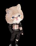 SadFap's avatar
