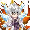 Aahe's avatar